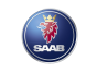 Saab_BADGE
