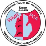 western michigan porsche club