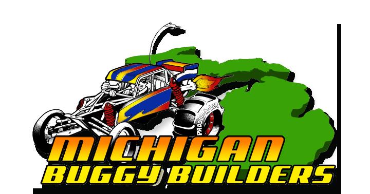 Buggy Builders
