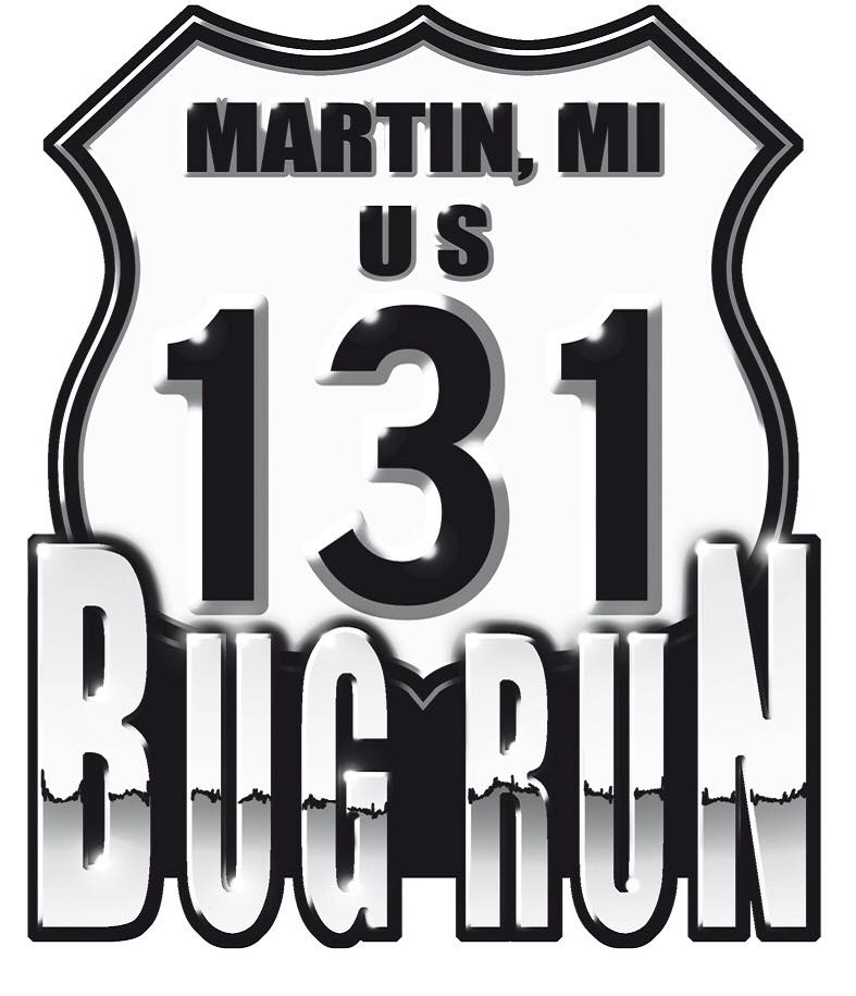 11th Annual Summer Bug Run
